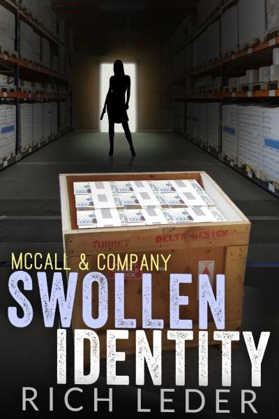 swollenidentity.jpg