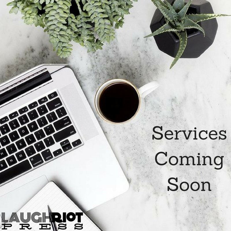 Services Coming Soon.png