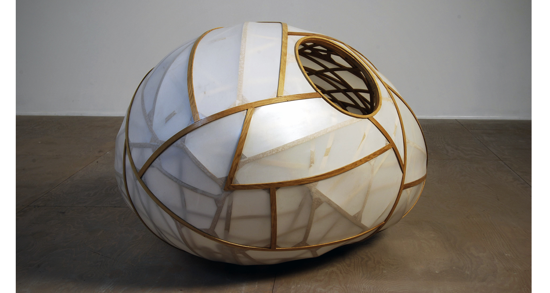 Matthias Pliessnig sculpture — matthias pliessnig