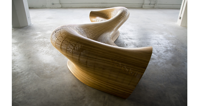 Matthias Pliessnig Home Design