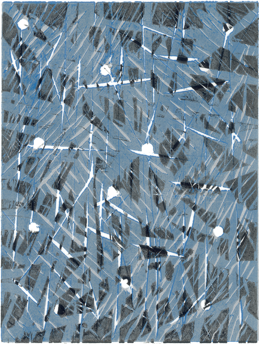 Ice Scars 2
