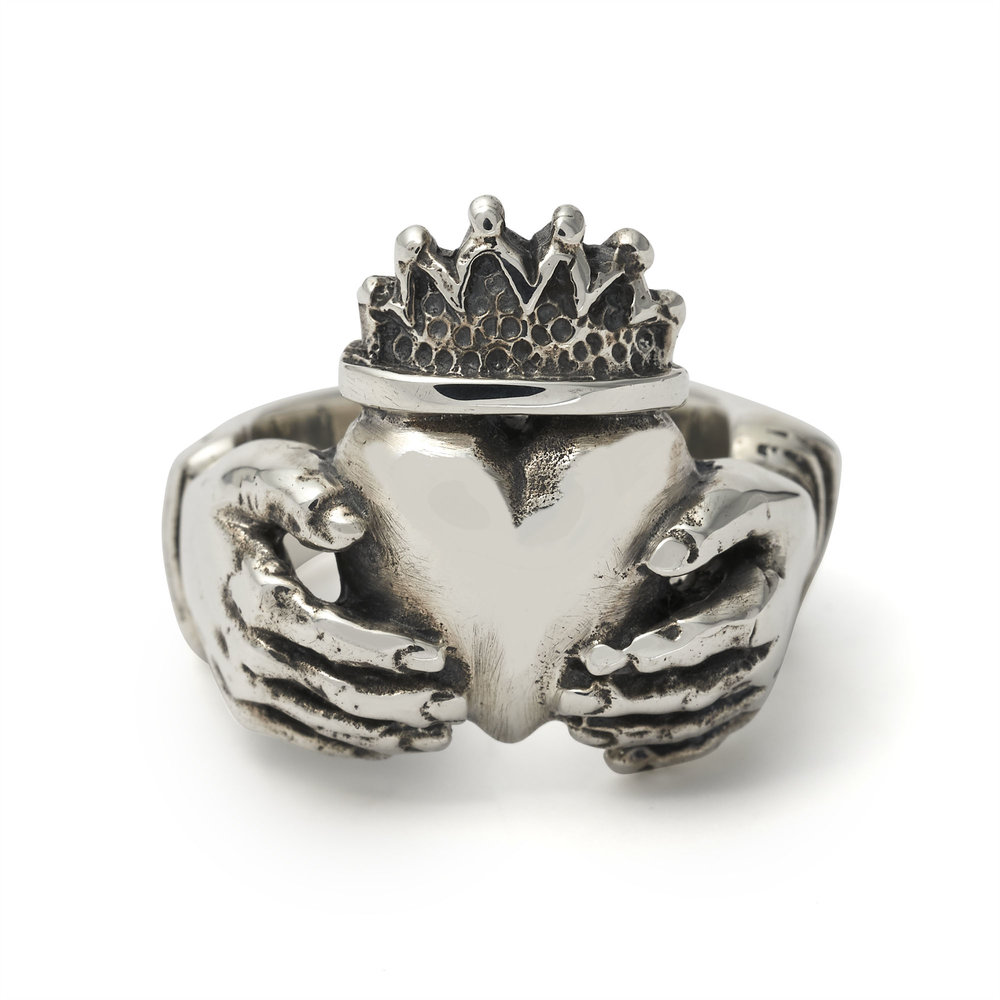 claddagh-ring-front.jpg