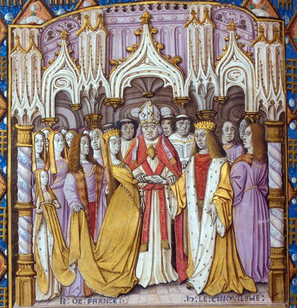 henry5marriage1-crop.jpg