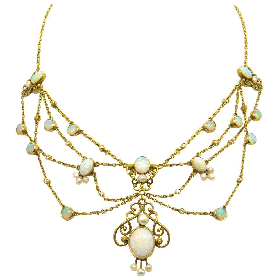 antique-opal-pearl-festoon-necklace.jpeg