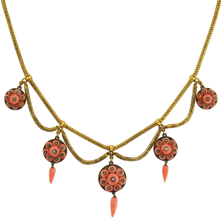 Victorian_Natural_Coral_Rose_Cut_Diamond_Festoon_Necklace_master.jpg