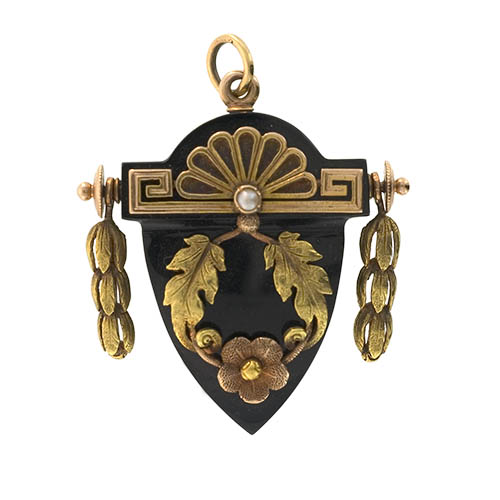 Victorian_Mourning_Pendant.jpg