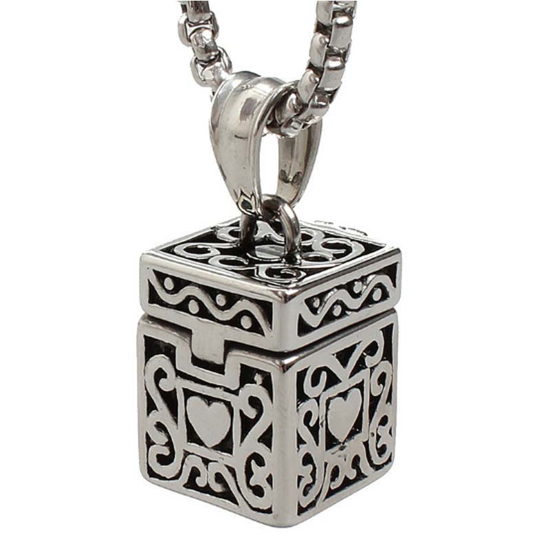 Open-Treasure-Box-Necklace-Stainless-Steel-Chain-Animal-Pet-Casket-Keepsake-Cremation-Urn-Necklace-Memorial-Jewelry.jpg
