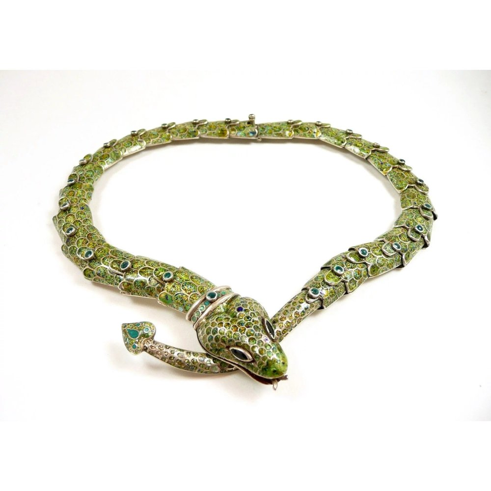 Margot-de-Tax78co-Snake-Necklace-Mid-pic-0-2048-20-f.jpg