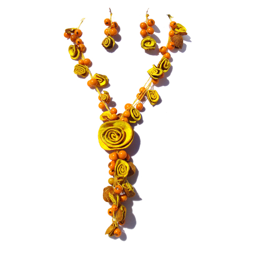 1acd5d88eea8 All — Jewelry made from fruit.