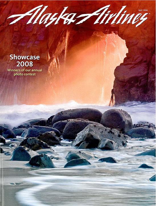 Alaska_cover.jpg
