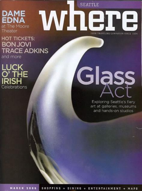 glassact (1).jpg