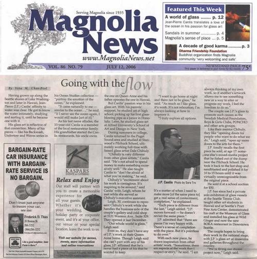 magnolia_news_thumb.jpg