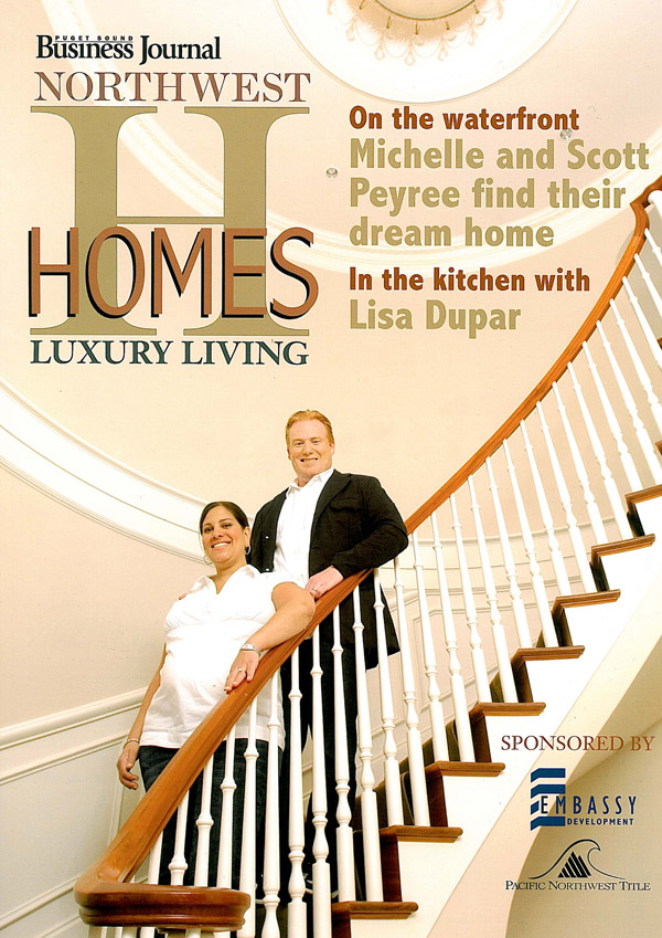 nw-luxury-living-spring-2008-cover-large.jpg