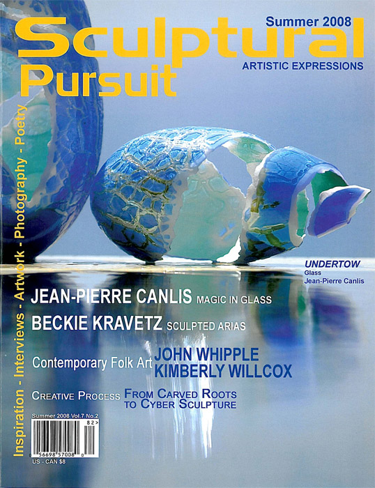 sculptural_pursuit_cover.jpg