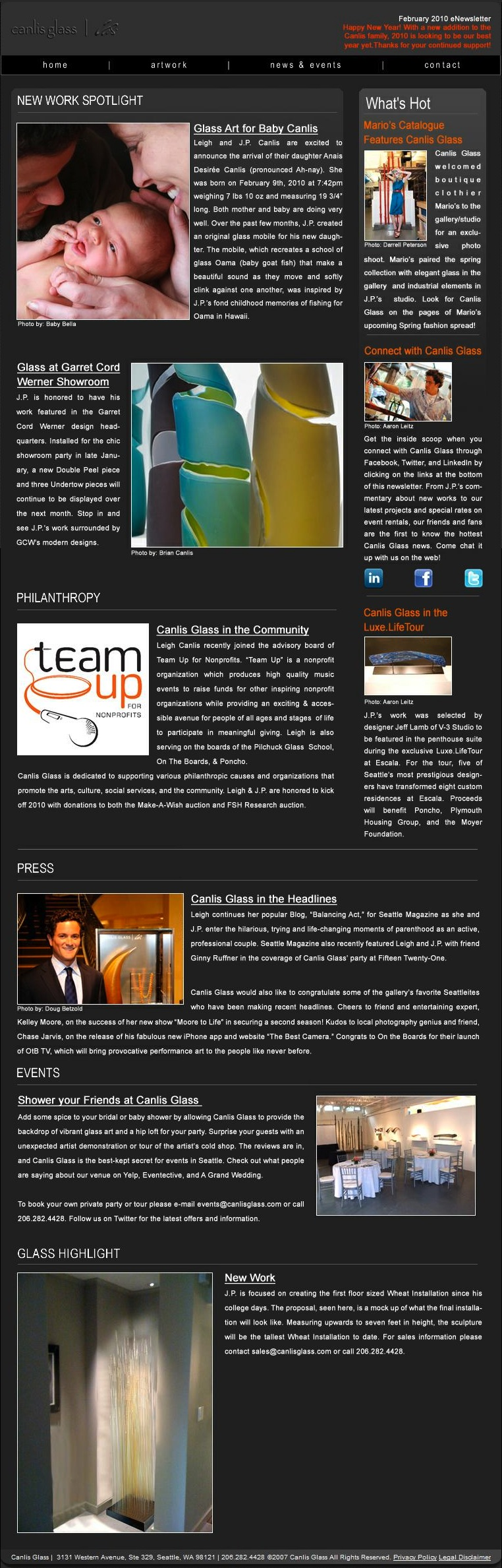 9-February2010Newsletter.jpeg