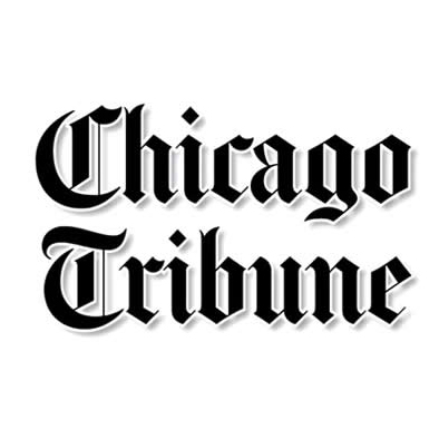 chi_trib_logo2.jpg