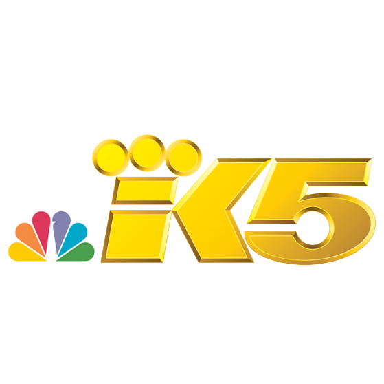 King5News_thumb.jpg