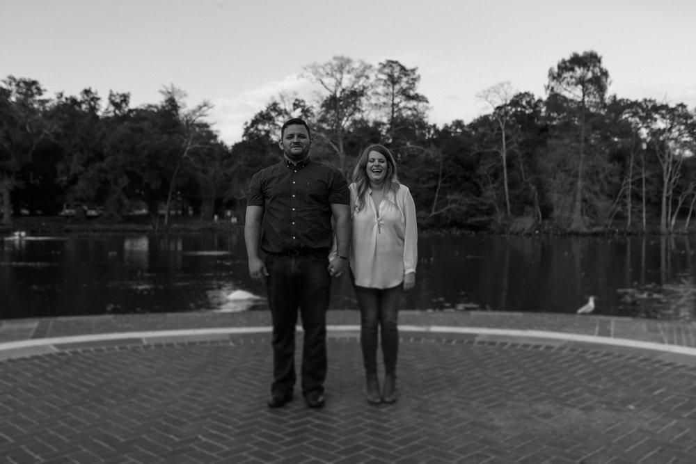 audubon-park-engagement-015