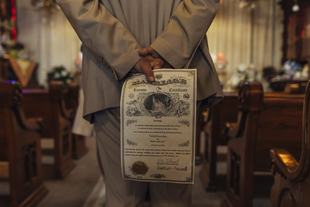 new orleans wedding photography 036