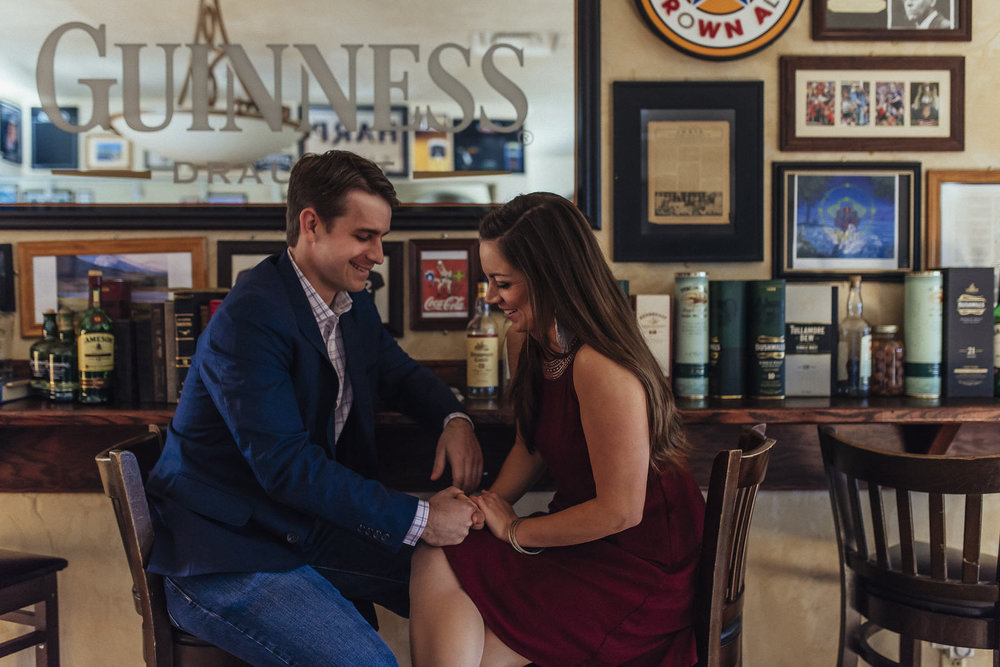 irish-house-engagement-new-orleans-wedding-photography