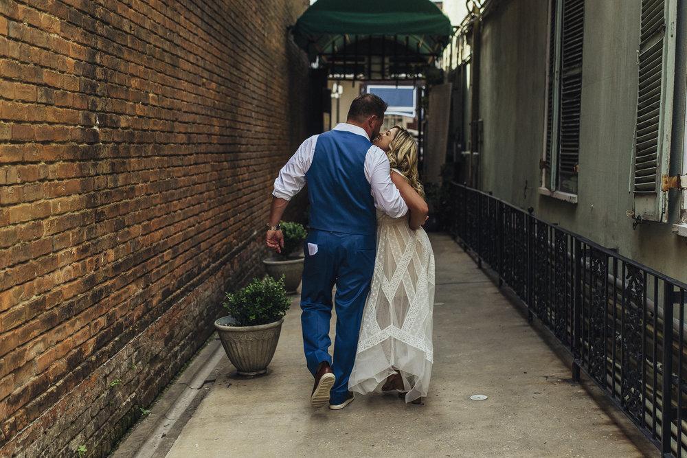 new-orleans-wedding-photographer.jpg
