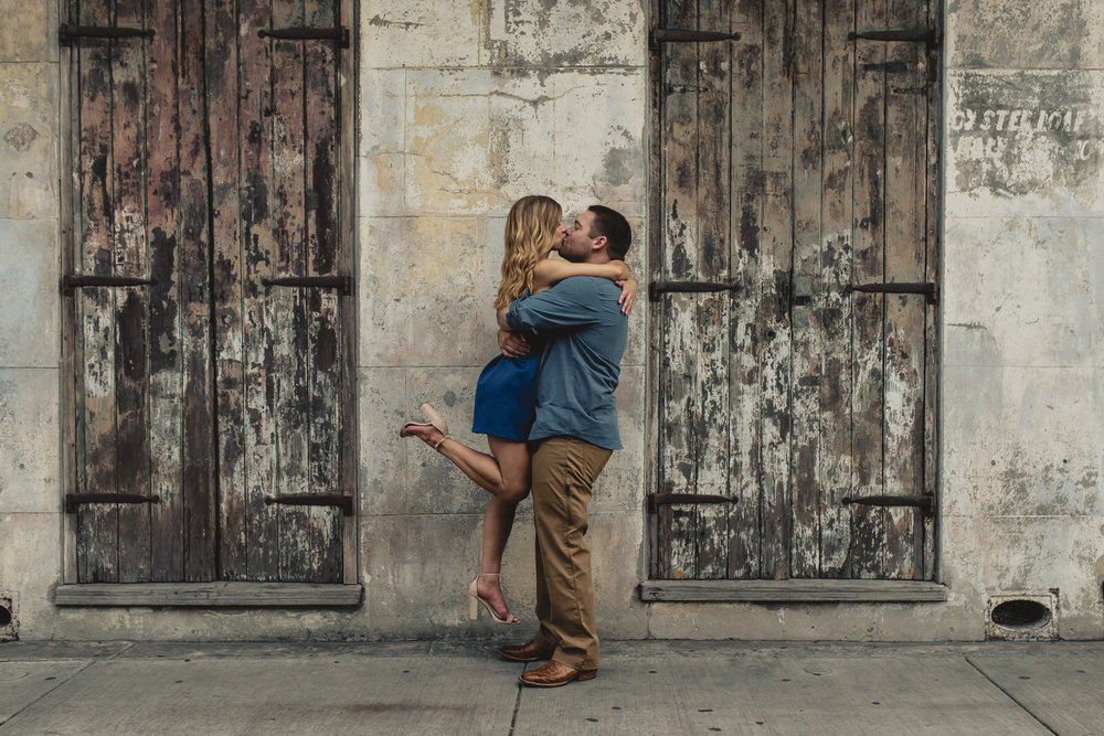 new-orleans-wedding-photographers