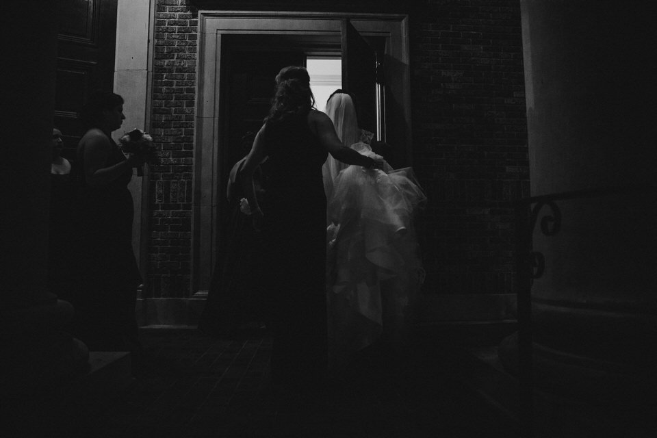 the_swansons_new_orleans_wedding_photography.jpg
