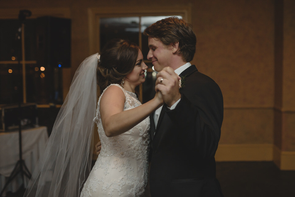 Stewart_0227.jpgthe_swansons_new_orleans_wedding_photography.jpg