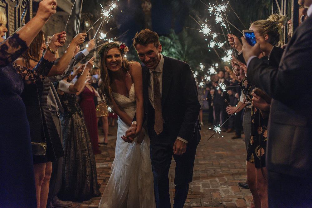 new-orleans-wedding-photographers.jpg