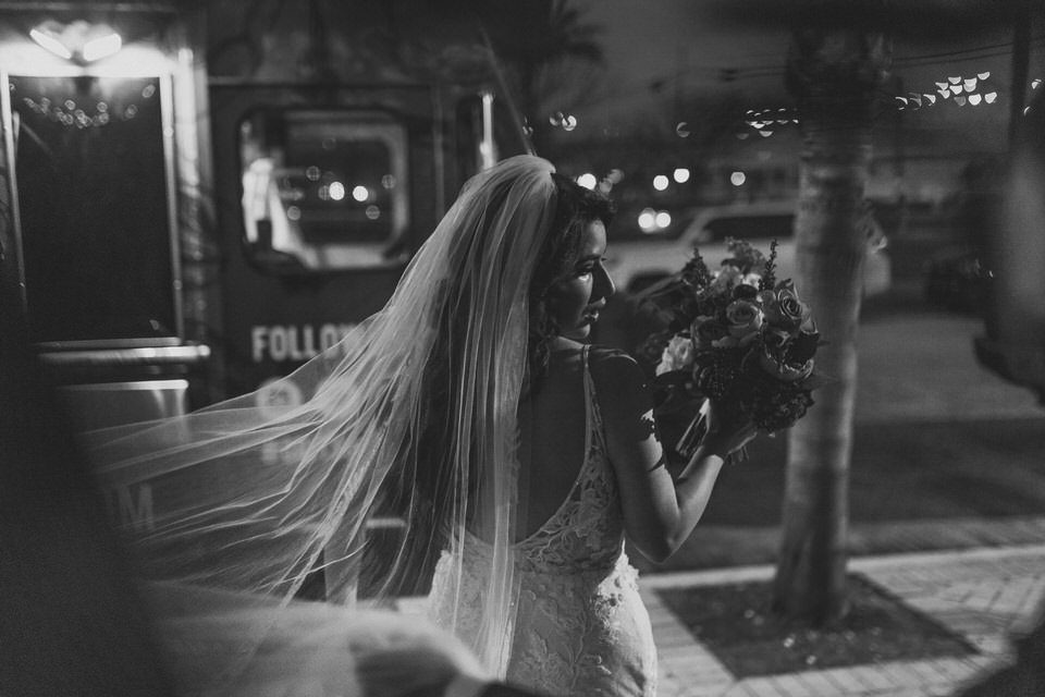 new_orleans_wedding_photography_raceandreligious