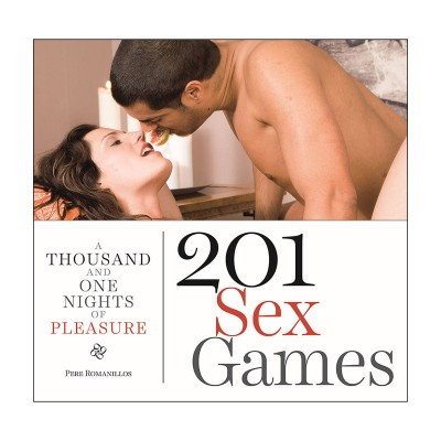 10092-201-sex-games-MAIN-400x400.jpg