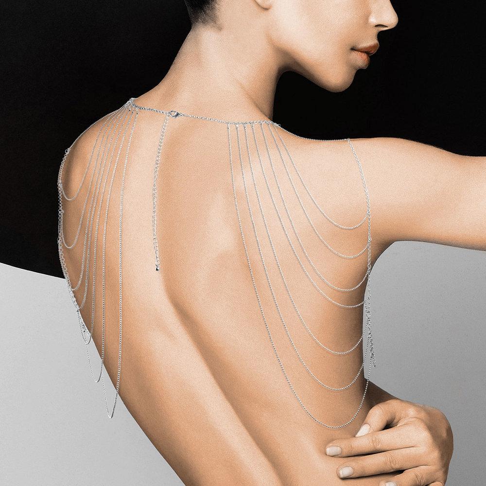57545-MagnifiqueSilver-Shoulder-MAIN-1200x1200.jpg