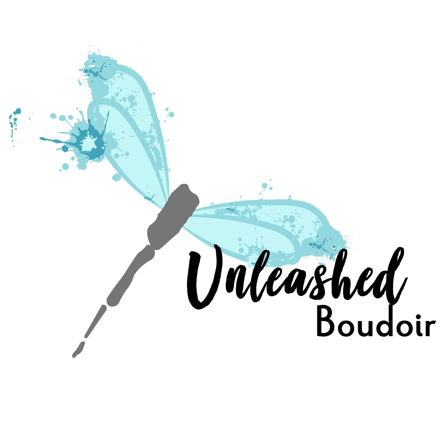 Tucson Boudoir Photography | Unleashed Boudoir