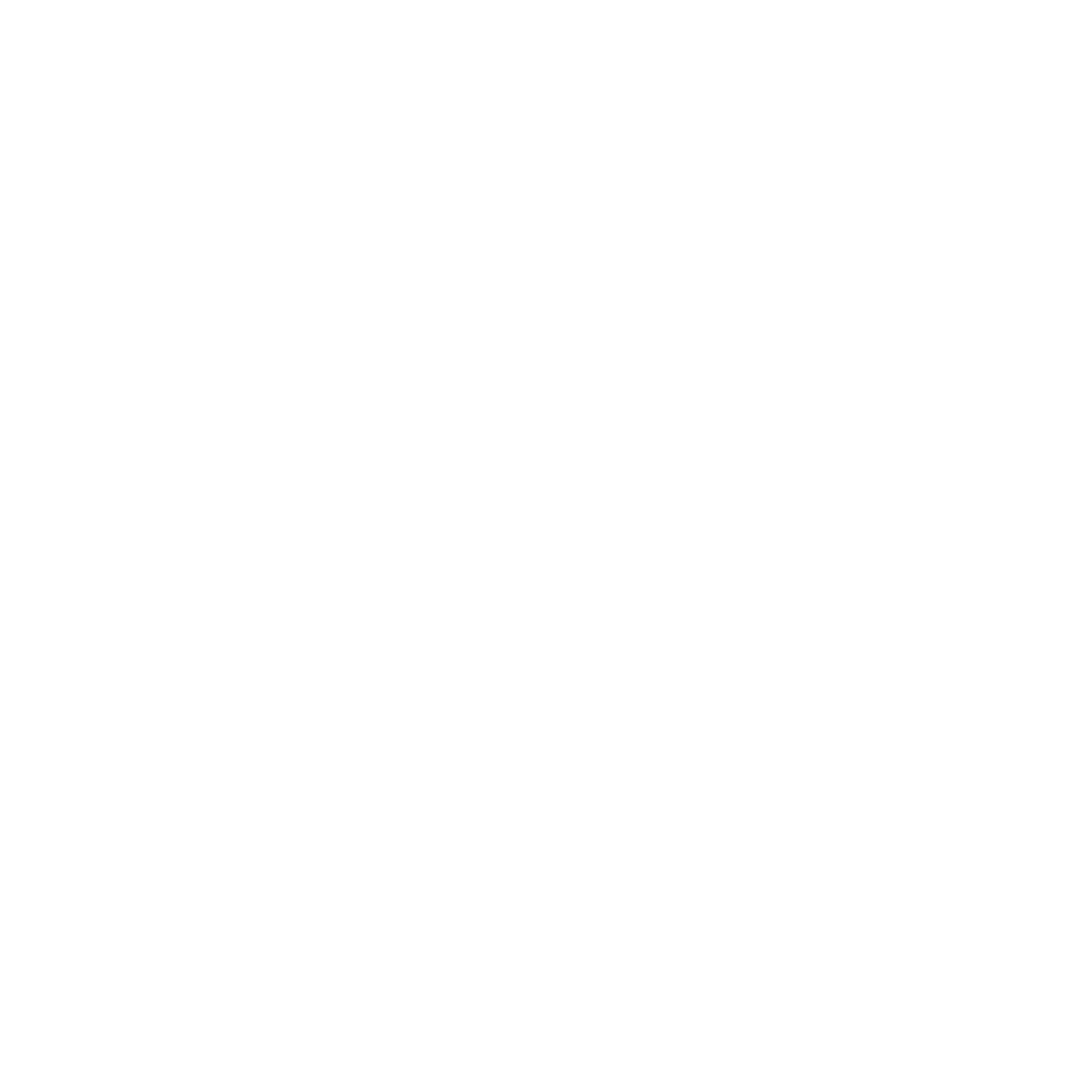 Saigon Diamond