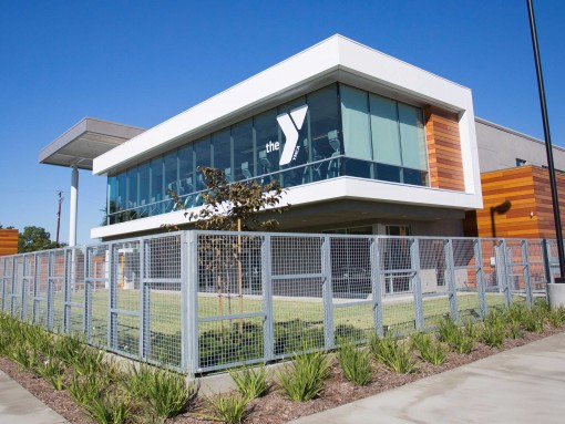 Weingart-Lakewood Family YMCA, 5835 E Carson St, Lakewood, CA 90713