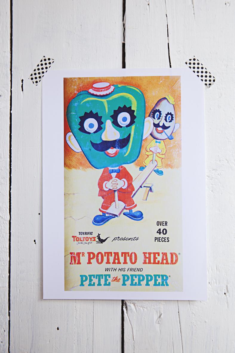 mr_pepper1_sm.jpg