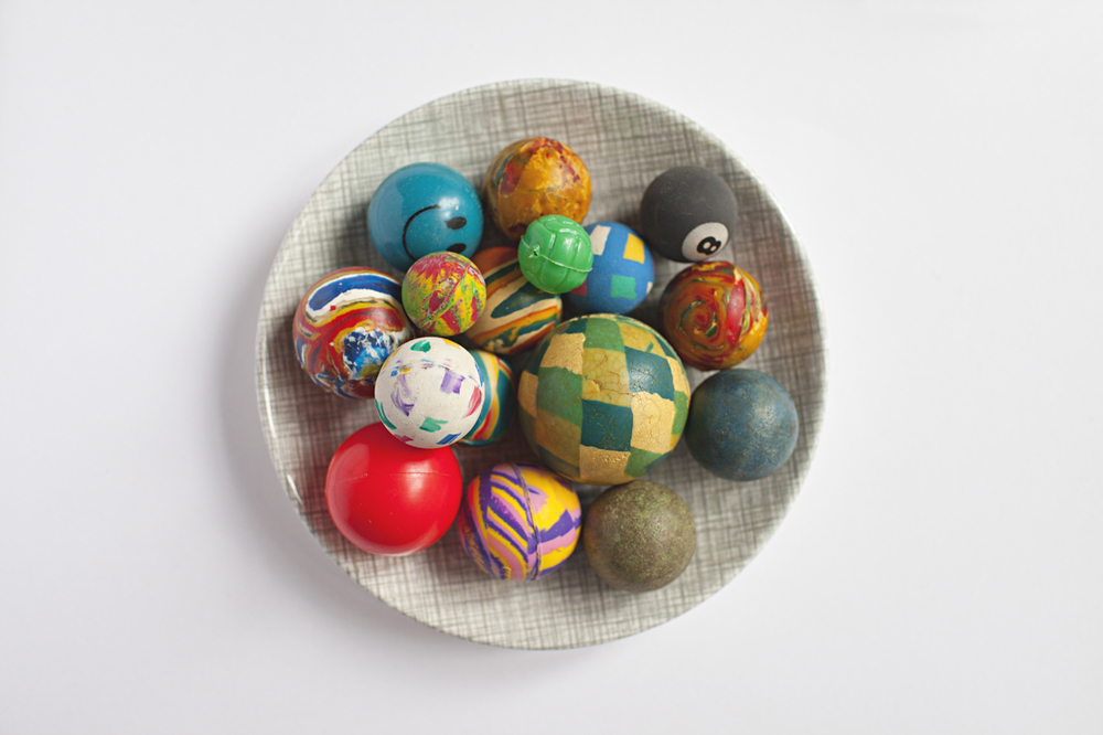 balls1.jpg