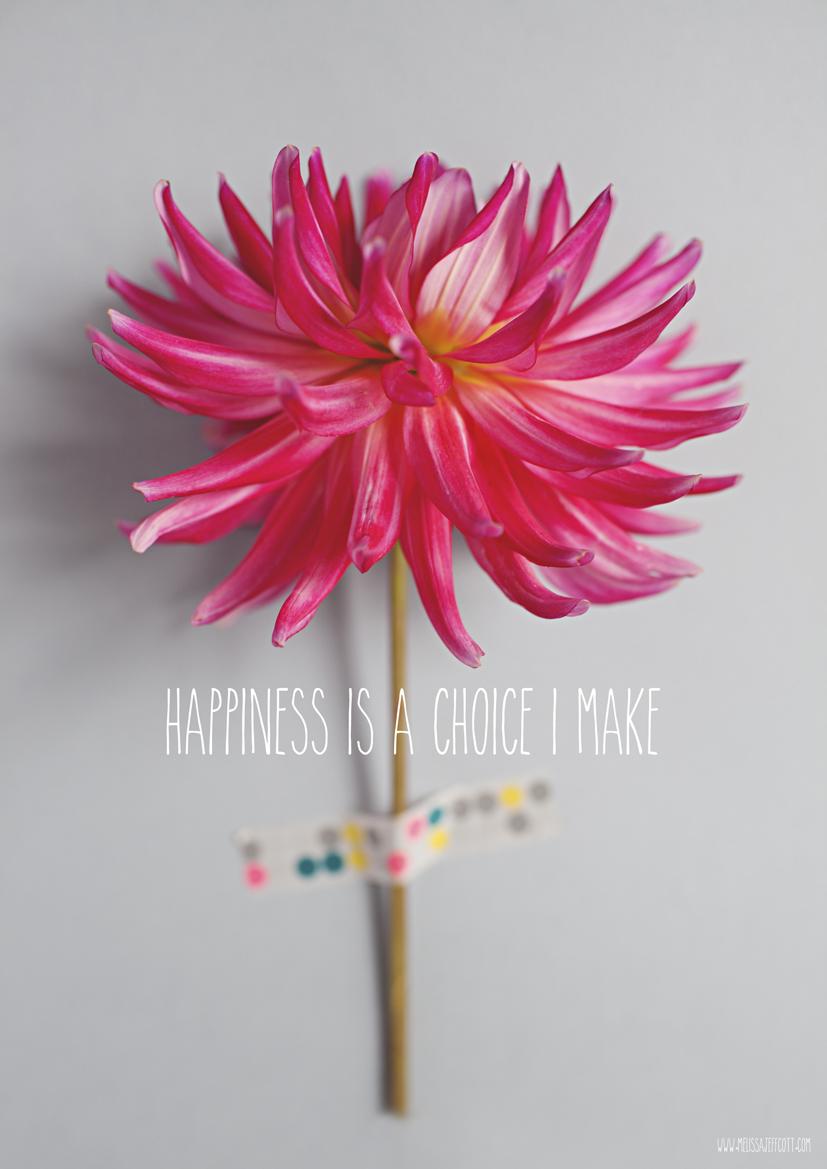 happiness_choice_sm.jpg