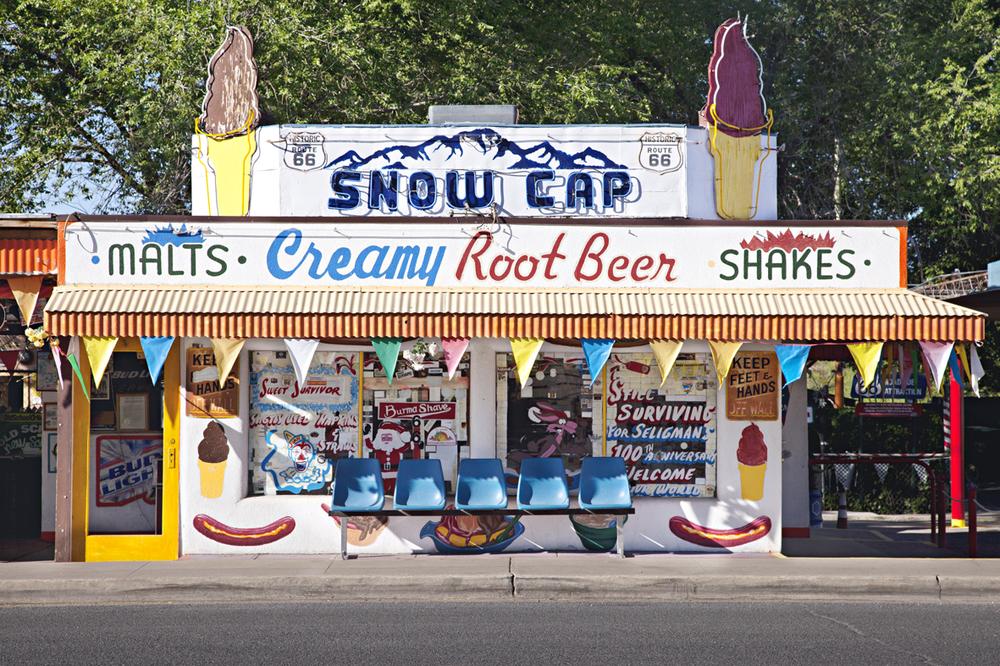 snowcap2.jpg