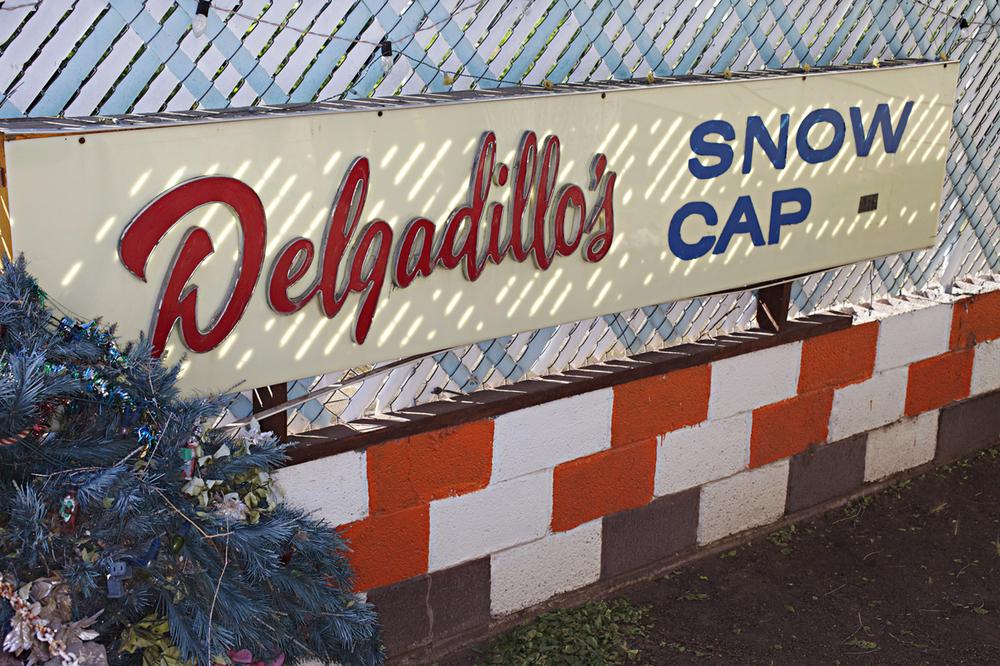 snowcap4.jpg