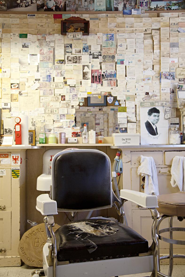 barber11.jpg
