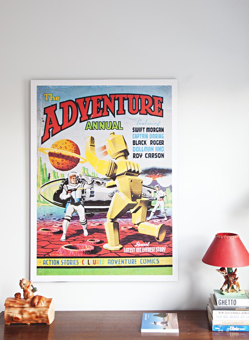 adventure_wall.jpg
