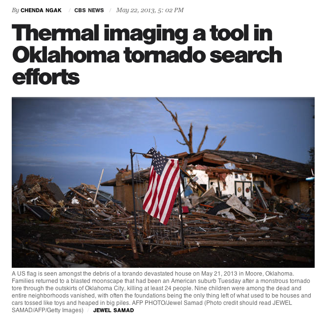 oklahoma-thermal.png