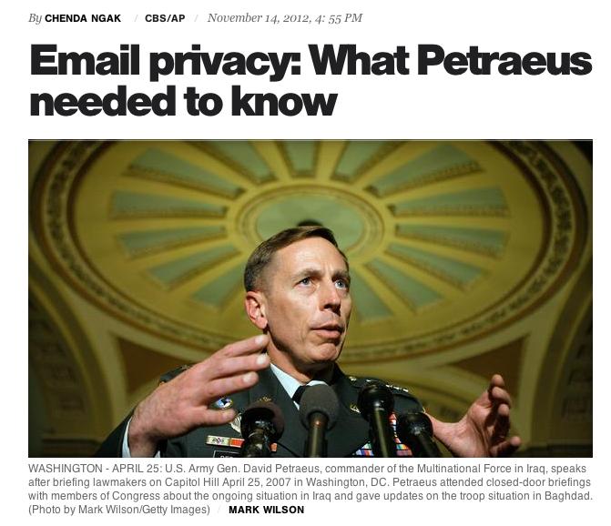 petraeus-gmail.png