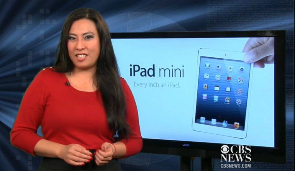 3ipads.png