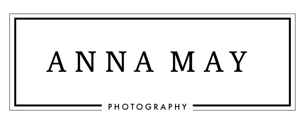 Anna May Photography