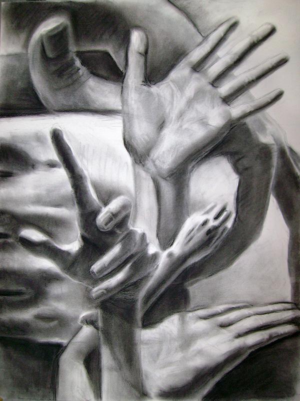 hands_600.jpg