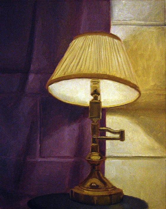lamp_r4web.jpg