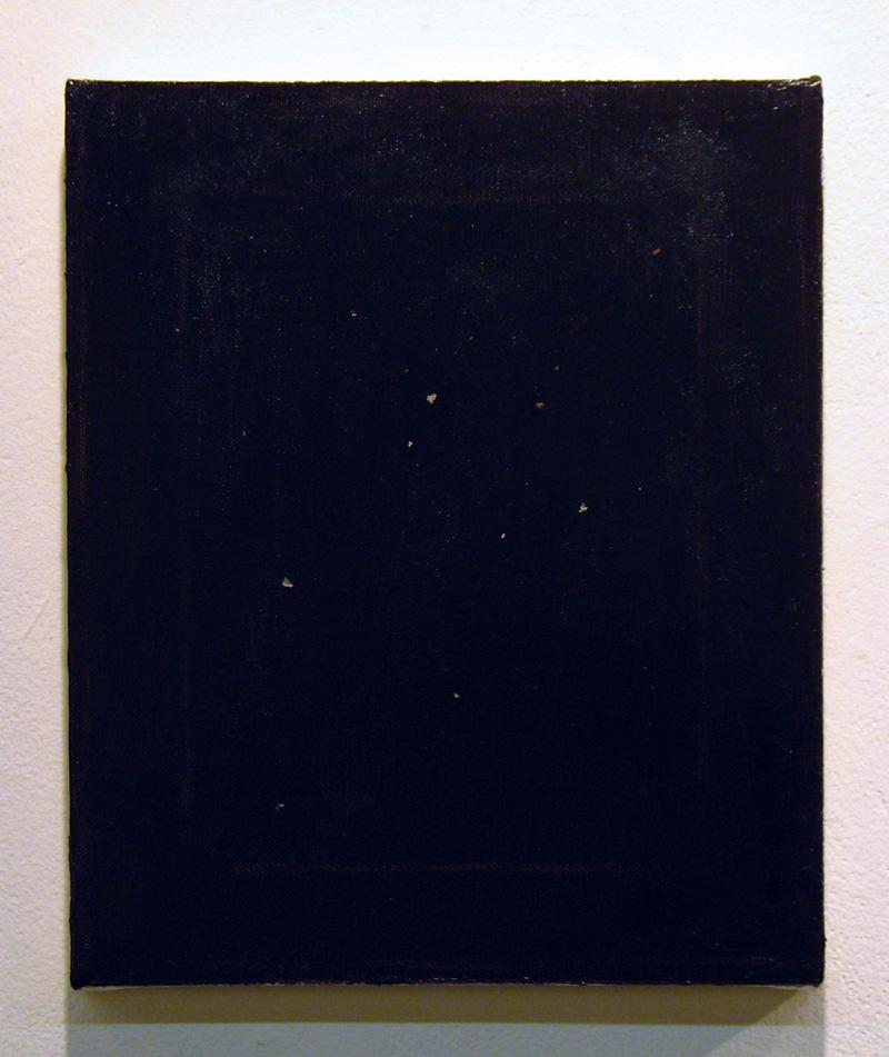 untitled (portal)