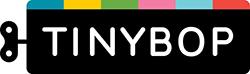 250x74-tinybop_logo_RGB.jpg